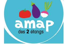 AMAP des 2 étangs | Amap à St Macaire en Mauges (Maine et loire – 49) légumes bio viandes volailles oeufs pain et fromages