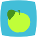 pommes-poires-bio-amap-49