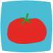 Producteurs de légumes bio 49